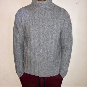 Express Lambs wool sweater